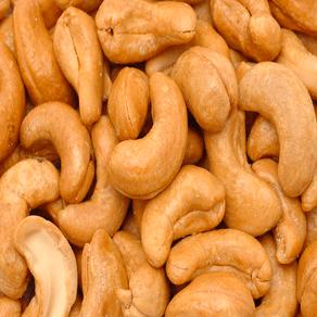 castanha-de-caju-torrada-com-sal-grauda-1