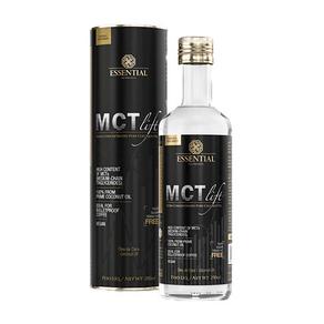 mct_garrafa