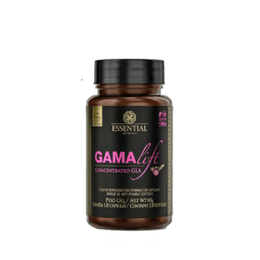 pote-p-gama-lift-120-capsulas-570x570