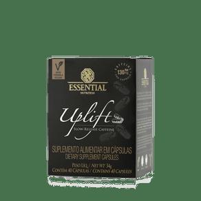 up-lift-vegano-570px