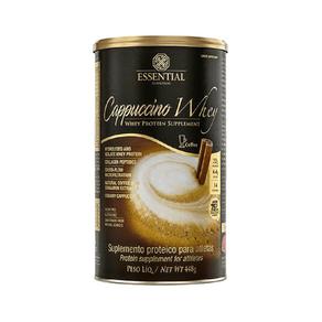 whey-latas-m_cappuccino-448g