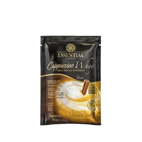 whey-sache-30g-s6-cappuccino