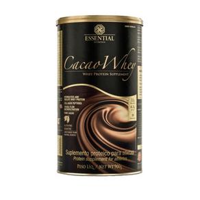 1-Whey-Protein-Hidrolisado-e-Isolado-com-Cacau-Gourmet-latas-g_cacao-900