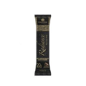 radiance_chocolate_5_gyk3h
