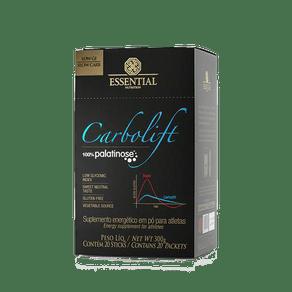 b5-carbolift