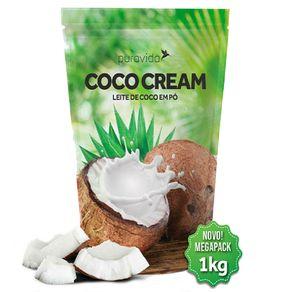 COCO-CREAM1kg2
