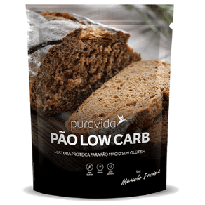pao-low-carb