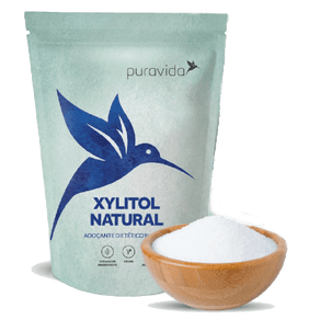 xylitol1