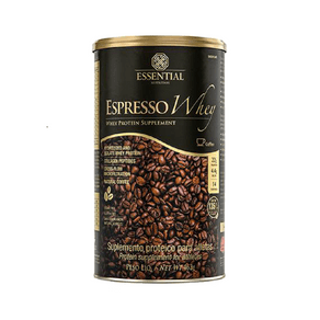 whey-latas-m_espresso-462g