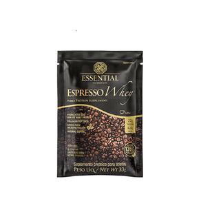 whey-sache-33-gs6-espresso