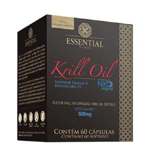 krill-oil