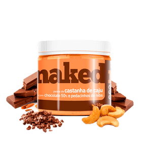 pasta_caju_chocolate_nibs_Naked-Nuts