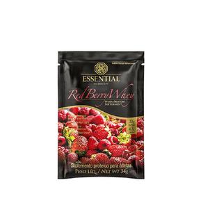 whey-sache-15g-s6-red-berry
