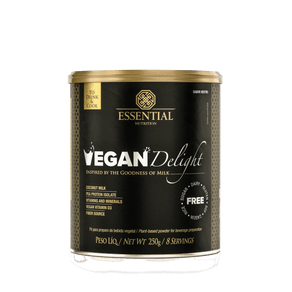 latas_p_vegan_delight