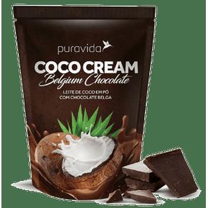 COCO-CREAMS-BELGIUM-CHOCO-low-