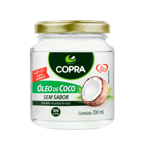 oleo_coco_sem_sabor_copra_200ml