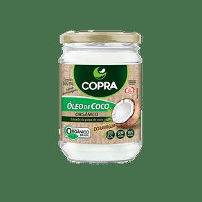 oleo_coco_extra_virgem_organico_copra_500ml