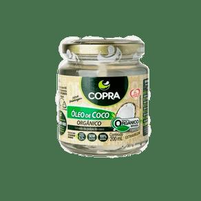 oleo_coco_extra_virgem_organico_copra_200ml