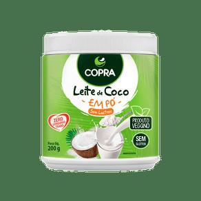 leite_coco_copra_200ml