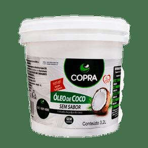 oleo_coco_sem_sabor_copra_3litros