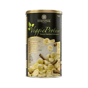 latas-m_veggie-banana-canela