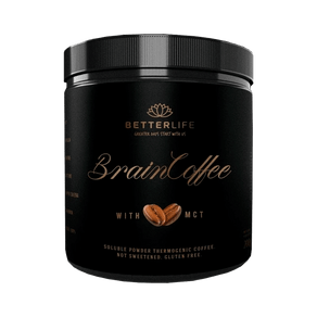 Brain-Coffee-With-MCT-BetterLife-200g