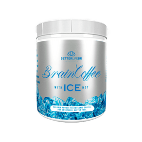 Brain-Coffee-Ice-With-MCT-BetterLife-200g