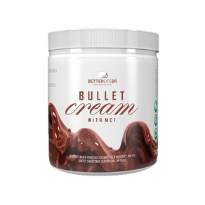 Bullet-Cream-BetterLife-200g