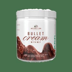 Bullet-Cream-BetterLife-200g