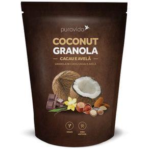 granola-cacaueavela--1-