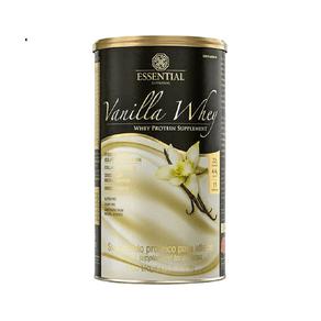 whey-latas-m_vanilla-450g