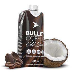 bullet02