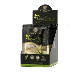 whey-sache-cx-b9-veggie-vanilla-570px