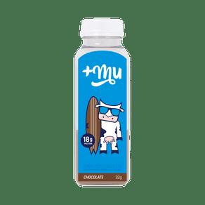 Garrafinha-De-Proteina-Chocolate-32g--Mu