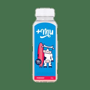 Garrafinha-De-Proteina-Morango-32g--Mu