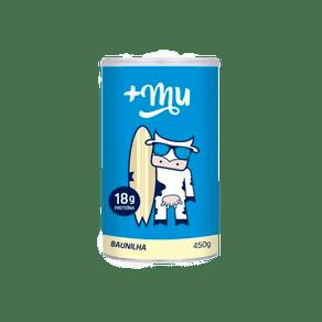 Pote-De-Proteina-Baunilha-450g--Mu