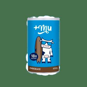 Pote-De-Proteina-Chocolate-450g--Mu.jpg