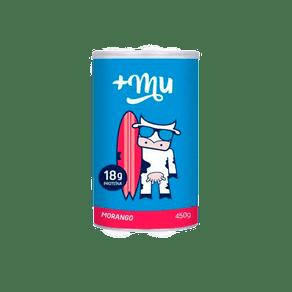 Pote-De-Proteina-Morango-450g--Mu.jpg