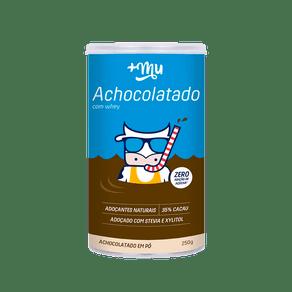 Achocolatado-250g--Mu.jpg
