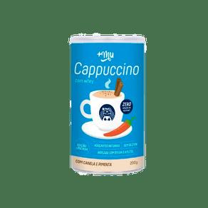 Cappuccino-com-Canela-e-Pimenta--Mu-200g