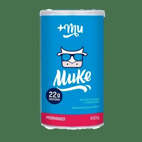 Pote-De-Proteina-Muke-Morango-450g--Mu.jpg