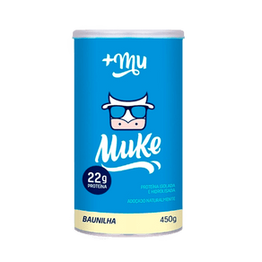 Pote-De-Proteina-Muke-Baunilha-450g--Mu.jpg