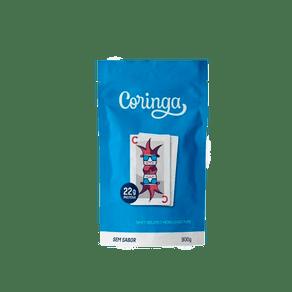 Refil-De-Proteina-Coringa-900g--Mu.jpg