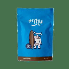 Refil-De-Proteina-Chocolate-900g--Mu