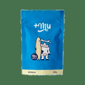 Refil-De-Proteina-Baunilha-900g--Mu