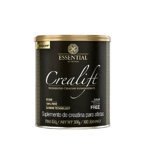 latas-p_crealift