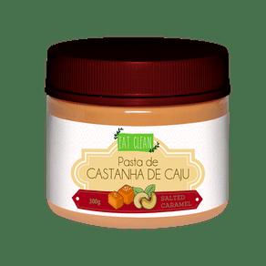 Pasta-de-Castanha-de-Caju-Salted-Caramel-Eat-Clean-300g