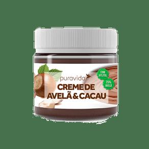 Creme-de-Avela-e-Cacau-Puravida-300g