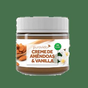 Creme-de-Amendoa-e-Baunilha-Puravida-300g