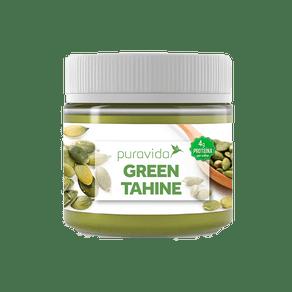 Green-Tahine-Puravida-300g